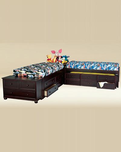 JAY Furniture