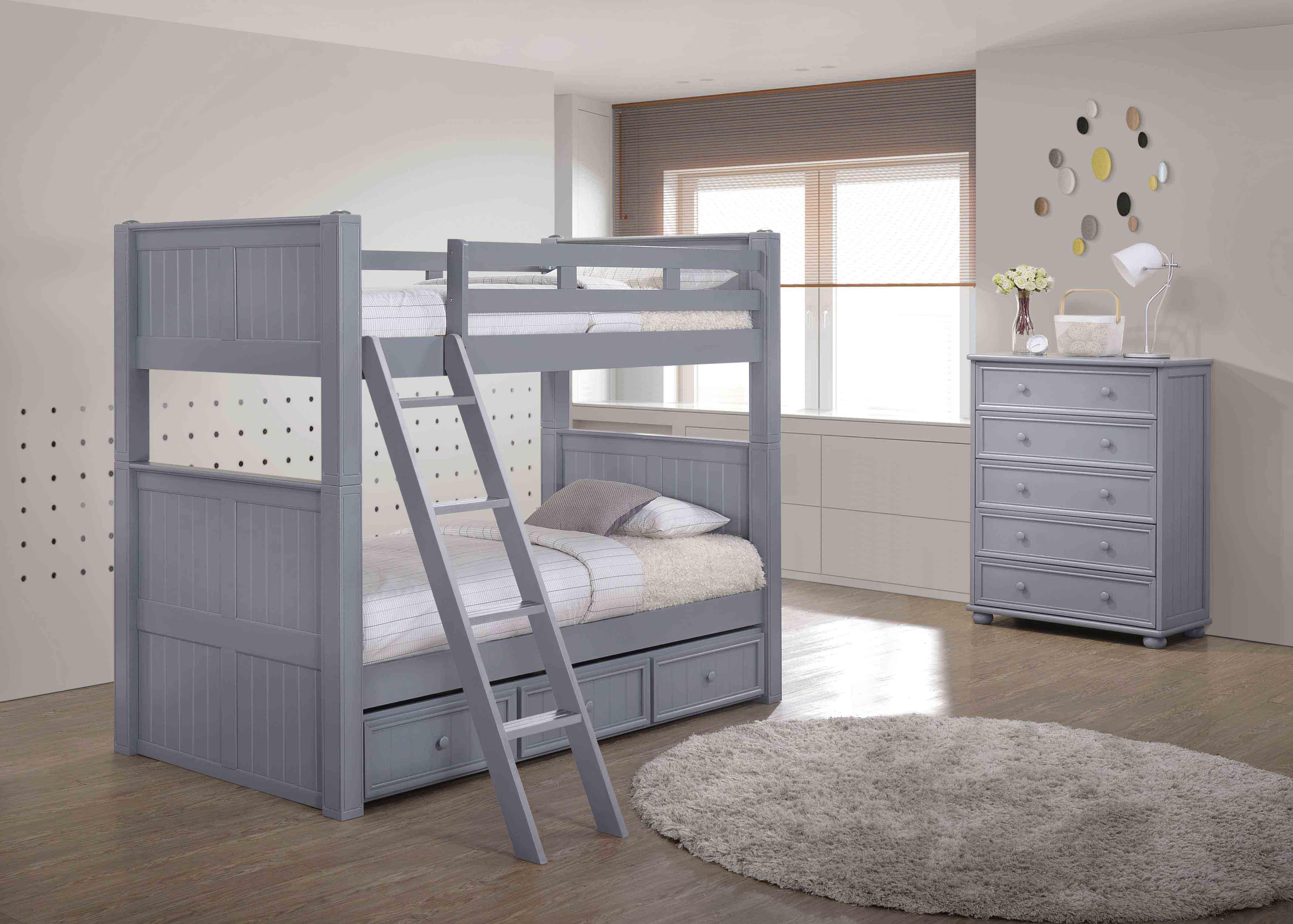 mattress twin how to amazing bunk flip bed size