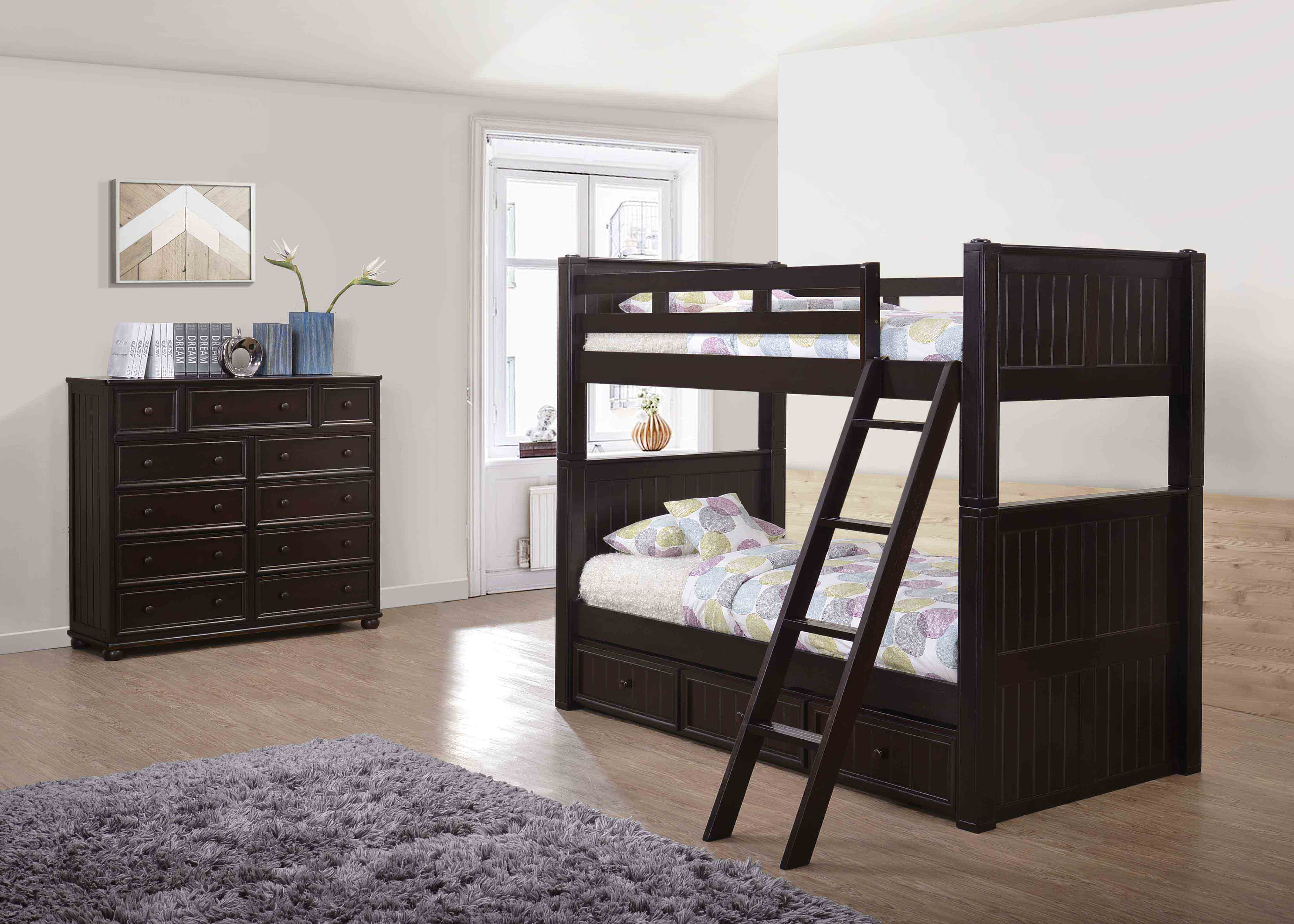 Jay furniture home design ideas and pictures for Jay be bunk bed