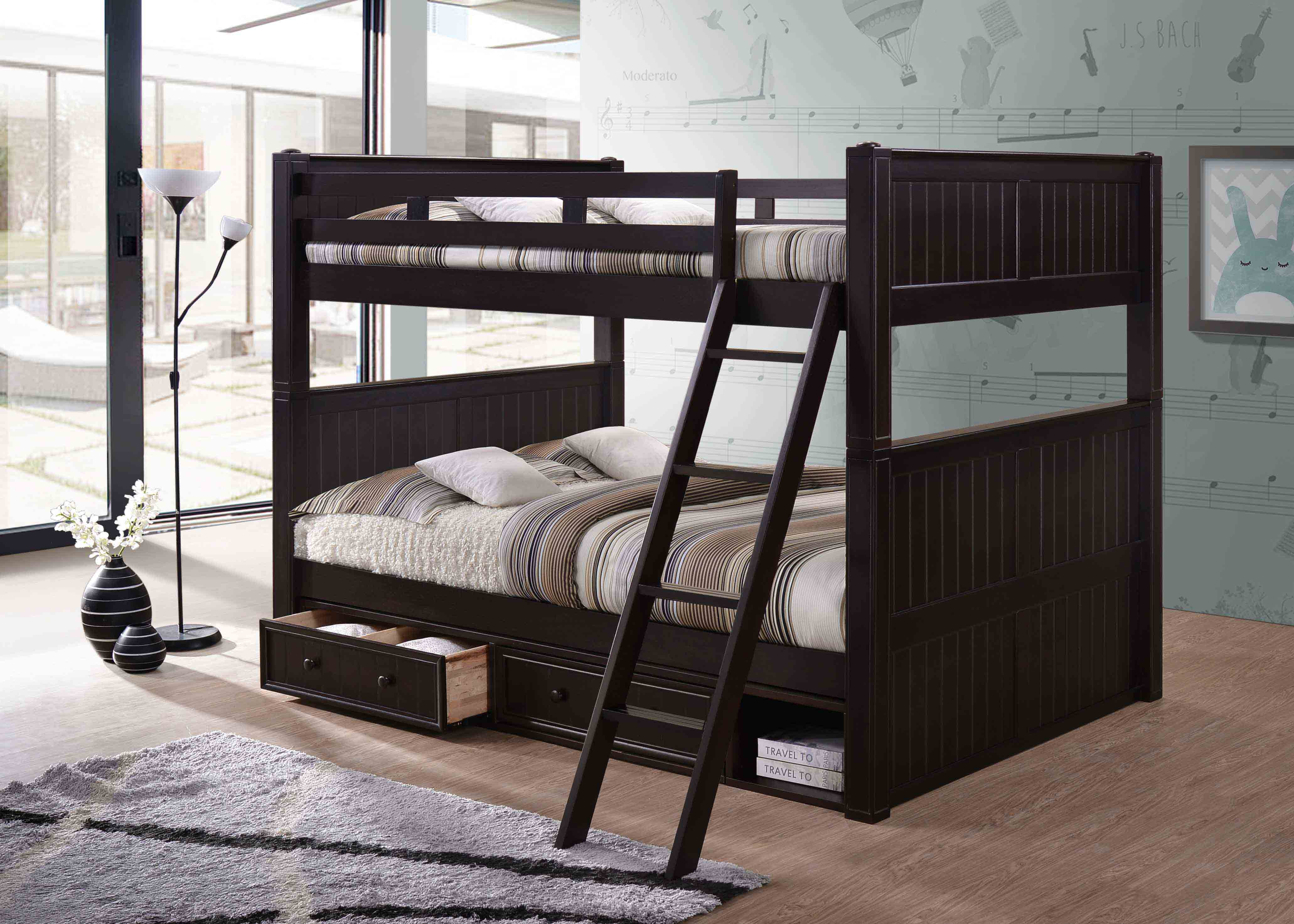 queen bed coolest ideas loft and beds loveliest adults for