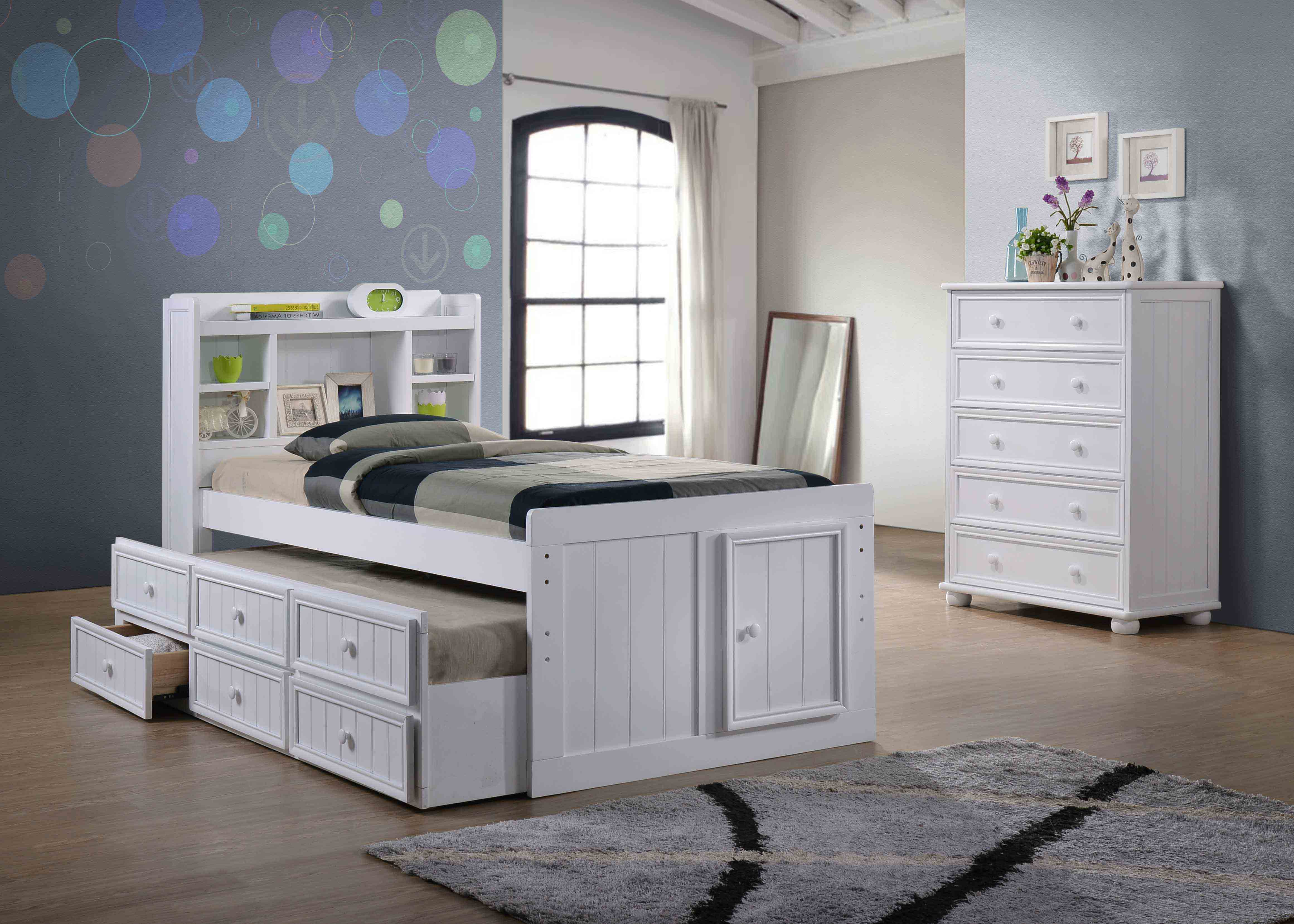 Delightful J.A.Y Furniture U2013 Furniture For Every Need